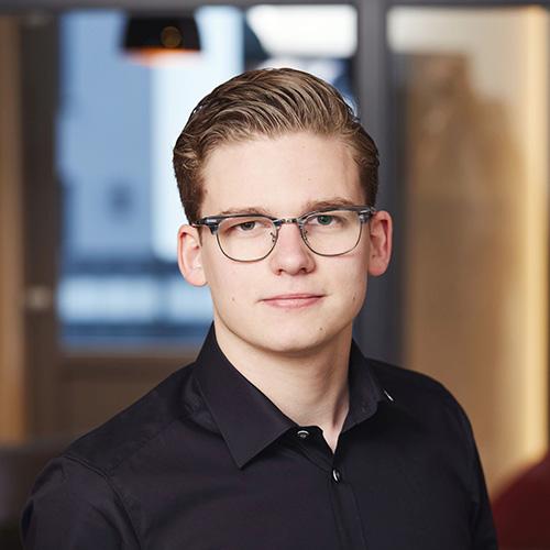 Max Biermann